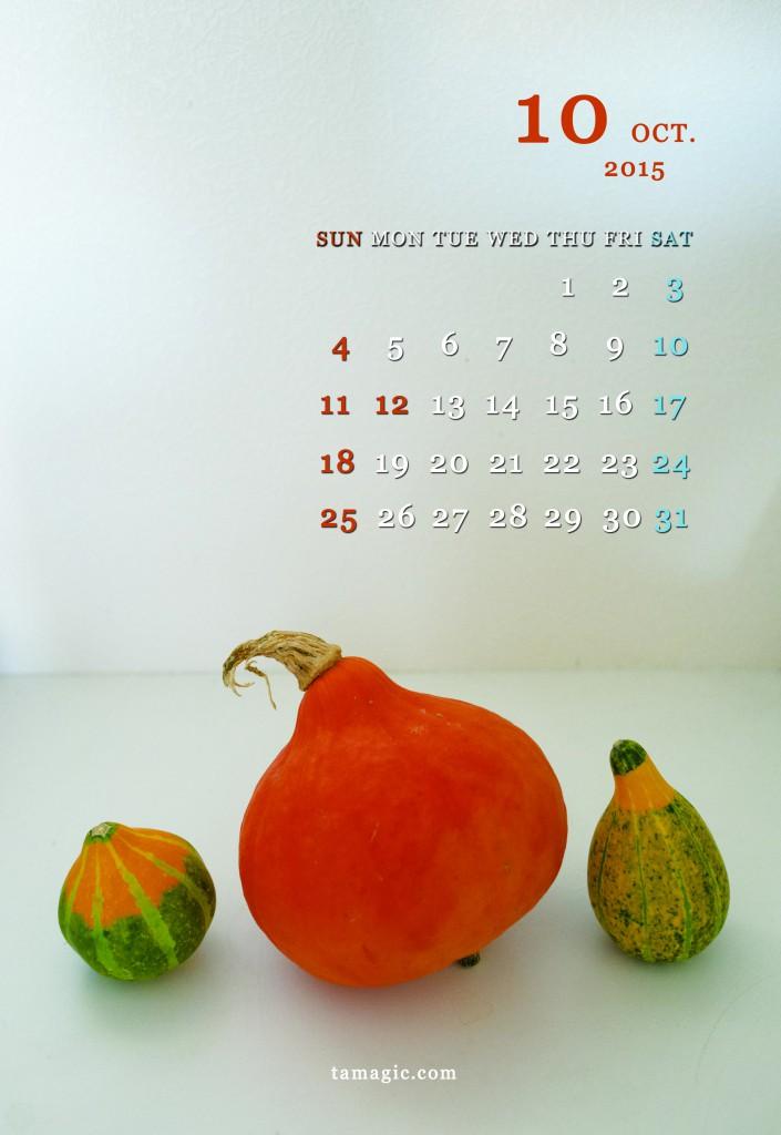 10かぼちゃ